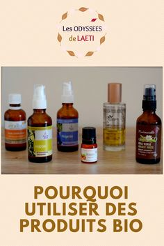 Why I started using organic cosmetics - Discover the reasons that should make you switch to organic products - Jojoba, Organic, Personal Care, Cosmetics, Make It Yourself, How To Make, Beauty, Collaboration, Skin Care Remedies