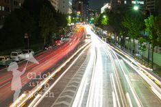 Slow shutter speed tutorial via Click It Up A Notch