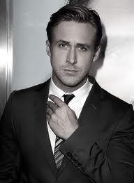 God he's hot!!!