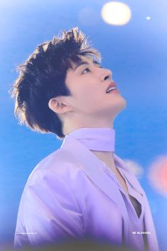 Kim Hanbin Ikon, Chanwoo Ikon, Ikon Debut, Kim Dong, Who Is Next, Cute Couples Goals, I Miss Him, Always Smile, Background Pictures