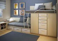 Google Afbeeldingen resultaat voor http://homesickdesigns.com/wp-content/uploads/2011/01/Teen-Small-Bedroom-Design-Idea-By-Sergi-Mengot-with...
