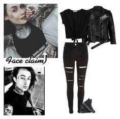 """Riley Radke 
