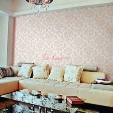 Image result for best wallpapers for living rooms