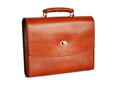 Ручная растительного дубления кожи, сумка бизнес случайный мешок руки изолированные боеприпасов Утилизация | Showbagnow