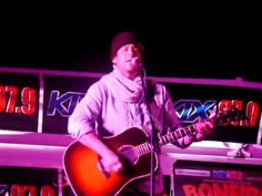 Christian Kane - Mama  LOVE this song.. off of youtube