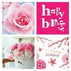 🎈Happy Birthday to You!🎈