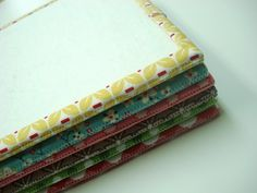 Bee In My Bonnet: Why I Couldn't Stop at Just One...(Mini Design Board)...