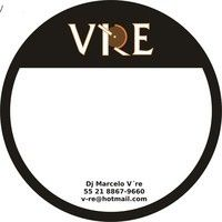 M.V'Re & NT Feat. Rosana Alves - On Go (Extended V'Re - Mix) by Rosana Alves on SoundCloud