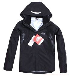 Shop Womens North Face Triclimate Jackets Black,North Face Jackets On Sale