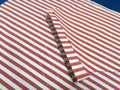Taschen nähen | Fashionmakery Pocket Pattern, Dress Sewing Patterns, Fashion Sewing, Sewing Techniques, Welt Pocket, Sewing Hacks, Projects To Try, Flag, Album