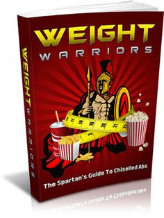 """Weight Loss - """"Weight Warriors"""" with BONUS...... """"Get Your Hands On The Ultimate Guide For Live Improvement Through Weight Loss And Let It's Magic Change Your Life Forever!"""" Discover How Ordinary People Can Have Extraordinary Shape Through The Science Of Weight Loss! -visit my website-"""