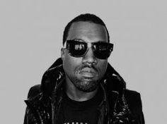 Ingresso para cerimônia de lançamento de novo clipe de Kanye West custa quase 90 reais #Clipe, #Curta, #Festa, #M, #Noticias, #Novo, #NovoClipe, #Popzone, #Rihanna http://popzone.tv/2016/06/ingresso-para-cerimonia-de-lancamento-de-novo-clipe-de-kanye-west-custa-quase-90-reais.html
