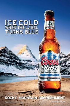 Google Image Result for http://wolsamnoraa.com/wp-content/uploads/2010/03/coors-light-thermo-6-sheet.jpg