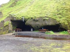 Þakgil: a beautiful hidden gem in south Iceland | Guide to Iceland