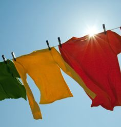 Ten ways to use the sun's energy   Energy   Green Living