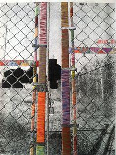 Joseph Heidecker - The Other Side