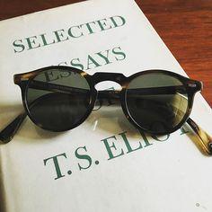 Gregory Peck by @alancornett