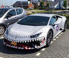 Luxury Sports Cars, Top Luxury Cars, Exotic Sports Cars, Cool Sports Cars, Sport Cars, Maserati, Bugatti, Lamborghini Cars, Lamborghini Gallardo