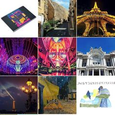 Check out this post on my blog 💥 Making a Montage of Dreams for Manifestation http://kirsteinfineart.com/2017/10/23/making-a-montage-of-dreams-for-manifestation/?utm_campaign=crowdfire&utm_content=crowdfire&utm_medium=social&utm_source=pinterest