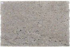 Andino White Granite Slab
