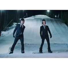 Photo from ylvis_love