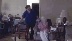 Caregiver Caught On Camera Beating 94-Year-Old Woman Is Immediately Arrested - http://viralbubble.com/caregiver-caught-on-camera-beating-94-year-old-woman-is-immediately-arrested/