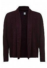 color_7_ Blazer, Sweaters, Jackets, Color, Fashion, Down Jackets, Moda, Fashion Styles, Blazers