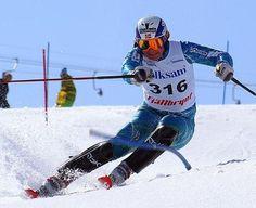 skier - Google Search