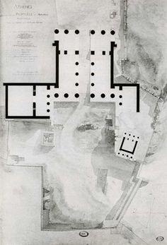 4a0ab8c78126b7ecc78e12d062e14281--architecture-sketchbook-architecture-graphics.jpg (736×1085)