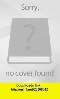 Excel for Dummies Quick Reference (9781568840284) John Walkenbach , ISBN-10: 1568840284  , ISBN-13: 978-1568840284 ,  , tutorials , pdf , ebook , torrent , downloads , rapidshare , filesonic , hotfile , megaupload , fileserve