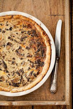 Pizza Recipes, Food To Make, Side Dishes, Food Porn, Good Food, Favorite Recipes, Snacks, Vegan, Dinner