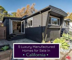 8 awesome manufactured homes for sale images clayton homes rh pinterest com