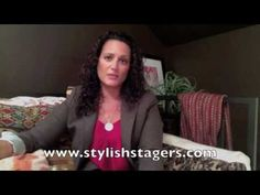 3 Phases to #homestaging