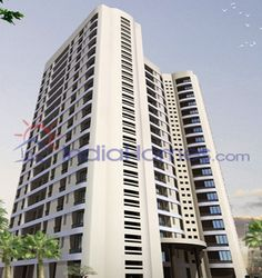 Siddhachal is located at Pokhran Road No. 2, Near Vasant Vihar, Thane (West).It is a 27 acres of development. Phase VIII is a part of the Siddhachal Complex, which is being developed phasewise. It comprises. 2,3 BHK apartments where sizes are vary that will give you ample space at home.