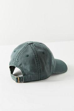 2263e6dfdec adidas Originals Relaxed Strapback Tonal Baseball Hat. Baseball HatsAdidas  OriginalsBaseball CapsBaseball ...