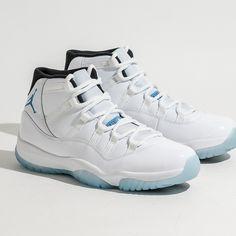 nouvelle nike air max 2011 - 1000+ ideas about Jordan 11 Legend Blue on Pinterest
