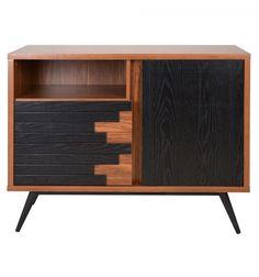 http://www.kamir.es/coleccion-retro-50s/10844-cómoda-aparador-estilo-escandinavo-marrón.html?search_query=mueble tv