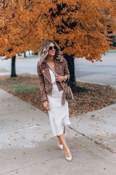 My favorite everyday accessories (Cella Jane) Fall Fashion Trends, Autumn Fashion, Look Fashion, Fashion Outfits, Fashion Edgy, Fashion Tips For Women, Womens Fashion, Cella Jane, Winter Chic