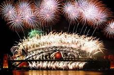 Choose from 3 luxury Sydney New Years Eve cruises that offer packages inclusive of cruise, dinner, drinks, entertainment & prime view of fireworks.