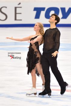Kaitlyn Weaver Andrew Poje FS 2015 Rostelecom Cup (18)