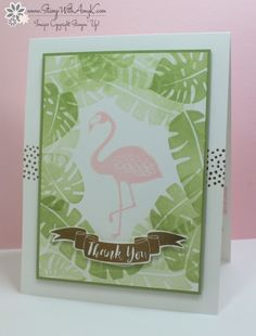 You can see more information and free instructions for creating this card on my blog here:  https://stampwithamyk.com/2016/05/09/stampin-up-pop-of-paradise-sneak-peek/