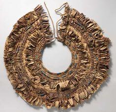 Treasure Tut Ankh Amon