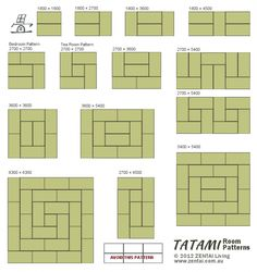 Tatami mat traditional tea room Tatami set up designs exterior traditional Tatami Japanese Floor Mat - Full Size Japanese Tea House, Traditional Japanese House, Japanese Interior Design, Japanese Home Decor, Japanese Design, Japanese Decoration, Japanese Style, Tatami Room, Tatami Mat