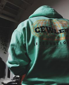 "1,080 Likes, 18 Comments - ⠀⠀⠀⠀⠀⠀⠀⠀⠀⠀Ready The Gear (@readythegear) on Instagram: ""@cewlest . . . @readythegear . . #fashion #style #art #design #fresh #dope #rap #hiphop #street…"""