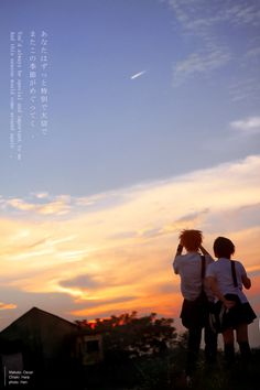 The Girl Who Leapt Through Time by HAN-Kouga