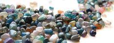 Balancing Crystals For Libra Season Leo Premium Selection Seven Chakras, 7 Chakras, Chakras In Human Body, Natural Crystals, Stones And Crystals, Karma, Vieux Couples, Water Gems, Yoga For Balance
