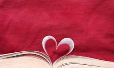 Libri consigliati da leggere, storie d'amore coinvolgenti in una top five