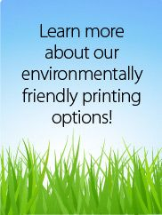 We love the work Split Second Imaging has done for us! Check out their booth at EPIC and learn about their environmentally friendly printing options.