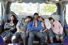 Ao Haru Ride - Live Action - Pesquisa Google