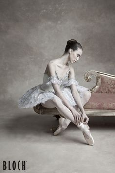 Sarah Margaret Qualley for Bloch. Shall We Dance, Just Dance, Pointe Shoes, Ballet Shoes, Ballet Tutu, Margaret Qualley, La Bayadere, Raindrops And Roses, Dance Movement